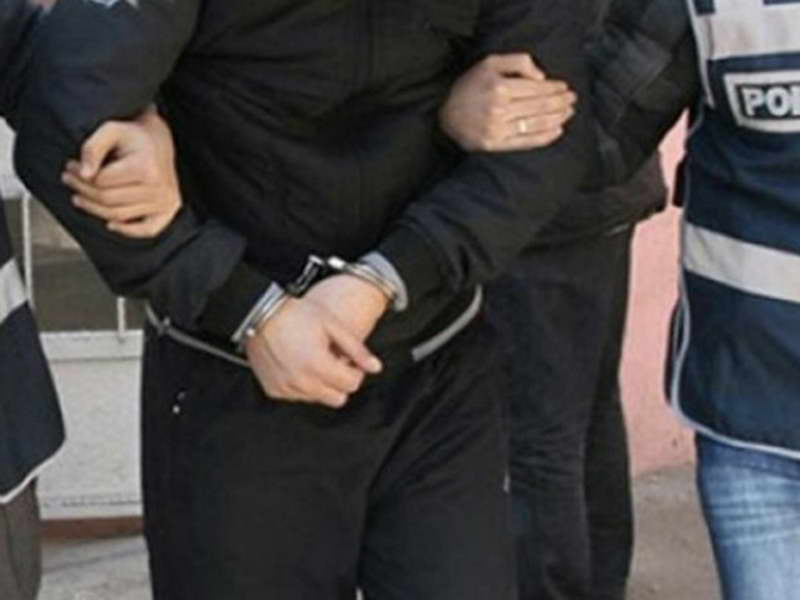 МВР спречи транспорт на дрога вреден 200.000 евра
