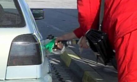Нови цени на горивата: бензините поевтини за 4, дизелот за 3.5 денари