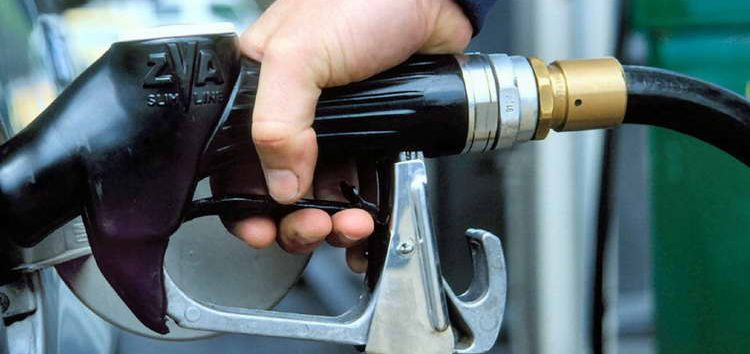 Дизел горивото поскапо за 3,5 денари поради зголемената акциза