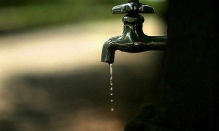 Водата за пиење не смее да се користи од четири мерни места во прилепско