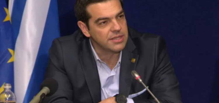 Грција ќе бара од ООН дополнителен анекс на Преспанскиот договор за македонскиот јазик