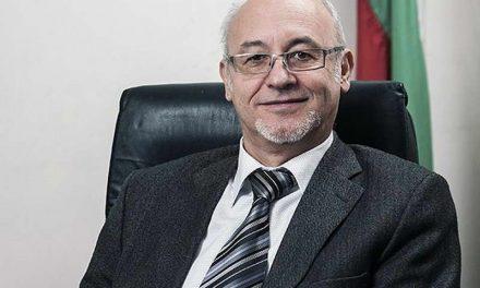 Петков: Бугарија ја поддржува Македонија во напорите за влез во ЕУ и НАТО