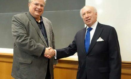 Нимиц денеска на средби во Атина, ОН сметаат на можно решение на проблемот со името