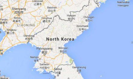Северна Кореја ќе испрати 22 спортисти на ЗОИ во Јужна Кореја