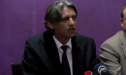 Села ја откажа средбата со Заев за договарање за заеднички претседателски кандидат