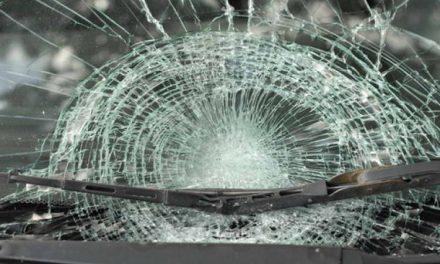 Таксист загинал во судир со камион на патот Градско – Прилеп