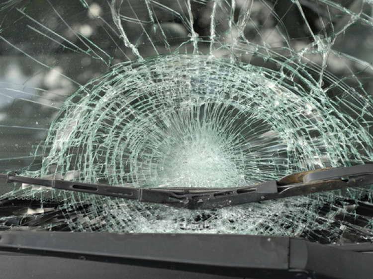 Шест лица се повредени во сообраќајната несреќа на автопатот Велес-Скопје