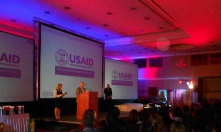 УСАИД ќе подели седум милиони долари за медиумите на Балканот