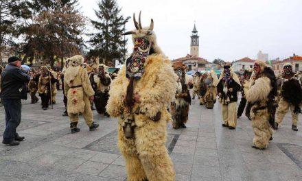 """Општина Прилеп интензивно се подготвува за меѓународниот карневал """"Прочка 2018"""""""