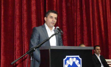 Откупот на тутун од ланската реколта и зголемените субвенции, тема на трибината со министерот Љупчо Николовски