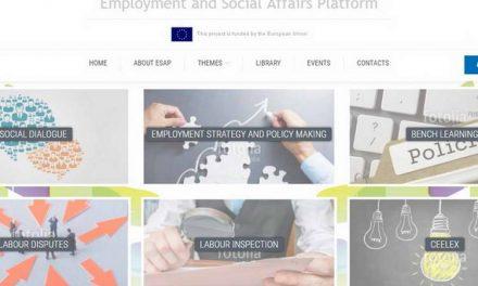 Западен Балкан ја зголемува вработеноста – Македонија најдобар пример