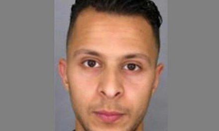 Осомничениот за нападите во Париз, Салах Абдеслам денеска на судење во Белгија