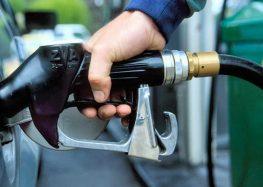 Дизелот поевтинува за половина денар, цената на бензините останува иста