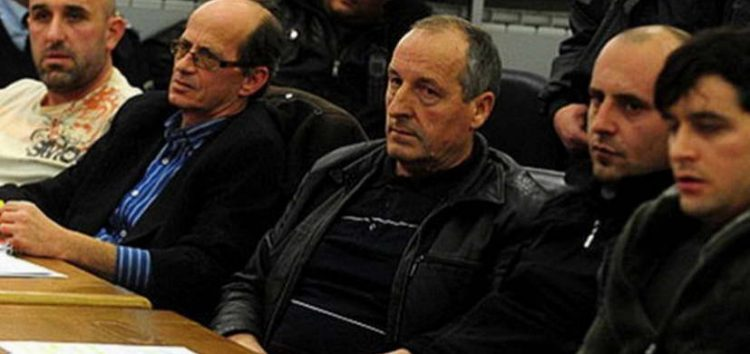 "Судењето за ""Монструм"" одложено за 14 март, останува обвинението за ""тероризам"""