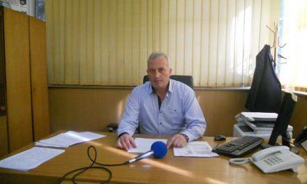 """ЈКП """"Комуналец"""": Поранешниот директор Златко Ристески го оштетил јавното претпријатие за половина милион евра"""