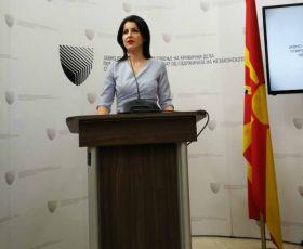 СЈО почна истрага против Ахмети и Груевски за пропаднатиот попис