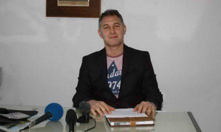 """ЈКП """"Пазари"""" ги трпи последиците од недомаќинското работење и крчмење на имотот на претходната власт"""