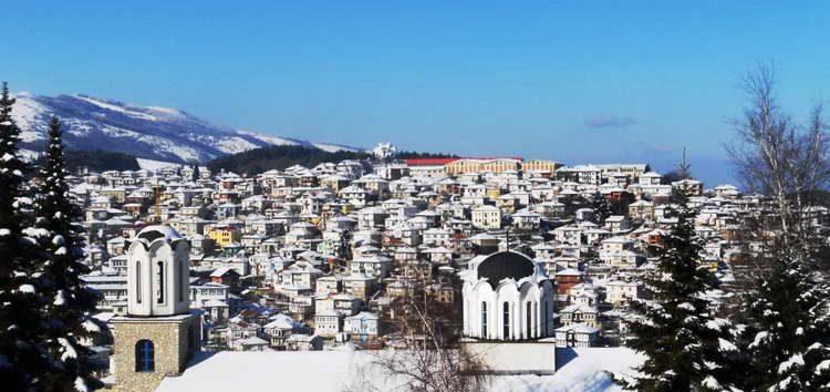 Планови: Крушево да се врати на туристичката мапа