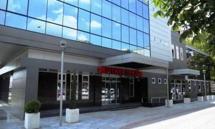 Во четврток ќе се одржи 11.Седница на Советот на Општина Прилеп