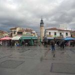 Општина Прилеп: Фирмата Нов Феникс Дабл 1 нема платено комунална такса за користење јавна површина
