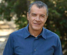 Теодоракис: Следната недела е клучна дали ќе се реши или нема проблемот со името