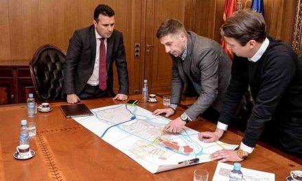 Архитектите ја поздравија одлуката новиот Клинички центар да се гради во Злокуќани