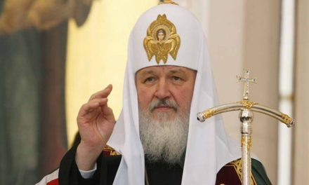 Рускиот патријарх Кирил и бугарскиот Неофит ќе разговарат за статусот на МПЦ-ОА