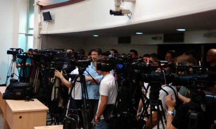 Десетици медиуми добија опомени за тужби за прекршување на авторски права за фотографии