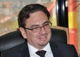 Eксградоначалникот на Прилеп, Марјан Ристески, доби условна казна