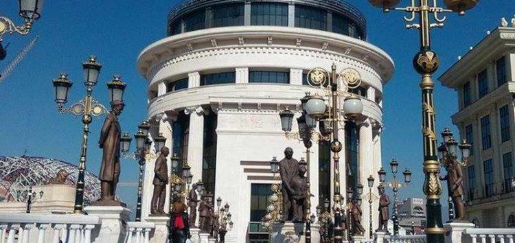 Јавното обвинителство отворило предистражна постапка за рудникот Казандол