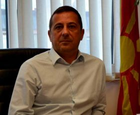 Ристовски: Членовите на Советот на јавни обвинители треба да си поднесат оставка