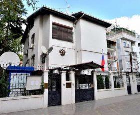 Рускиот дипломат бил дел од обидите за инсталирање агенти во власта во Македонија?