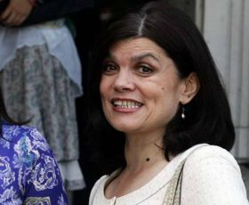 Судот им ги замрзна имотите на синовите на Силвана Бонева