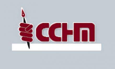 ССНМ најостро ги осуди заканите со тужби од бизнисменот Гечев кон Лупевска Созен