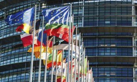 Темелни промени во отворена политичка атмосфера, видел Брисел во Македонија