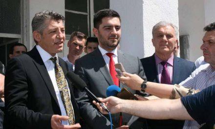 Прилеп и Долнени ќарија 7,3 милиони евра од доделување концесија за мермер