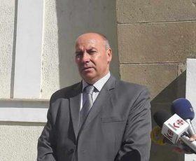 Кривична пријава за поранешниот штипски градоначалник Захариев