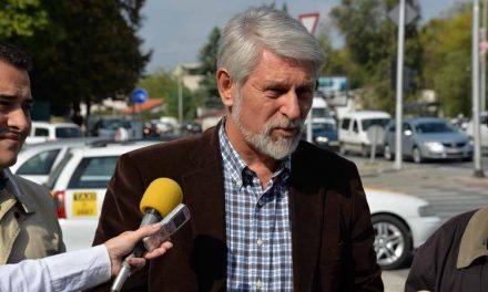 Извештаите на Државна ревизија потврдија: Стевче Јакимовски правел лом!