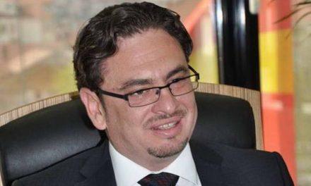 Најава за нови кривични пријави против Ристески