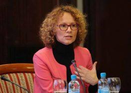 Шекеринска: Можно е годинава да добиеме покана од НАТО, очекувам поддршка од САД