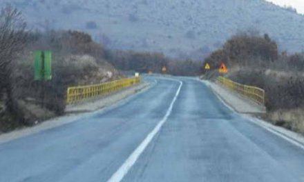 Битола: Булеварско решение за најзапустениот влез