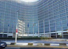 """Ладен туш од Брисел – """"нон пејпер"""" за Македонија"""