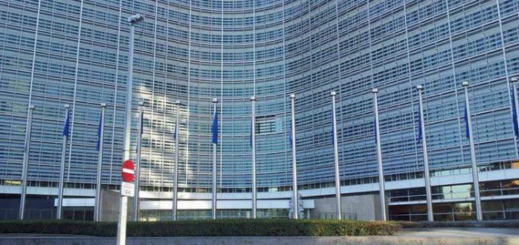 Утре Брисел ќе препорача отворање на преговори со Македонија