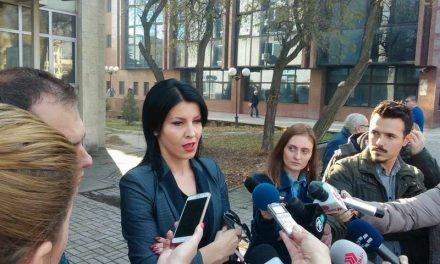 """Фетаи: Постапката ја докажа вината на Мијалков во предметот """"Титаник 2"""""""
