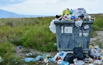 Прилеп: Советниците дадоа виза за изградба на регионална депонија
