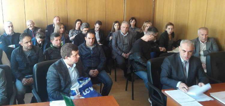 Бобан Илиќ не се чувствува виновен за смртта на Алмир, пресуда в четврток