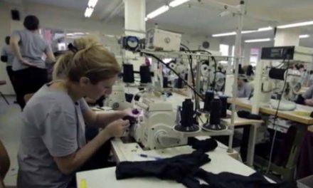 Поголеми инвестиции во текстилната индустрија со ист број на вработени