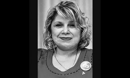 Почина Весна Ангелеска, член на Совет на Општина Прилеп