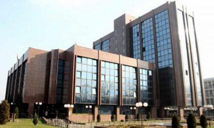 Врховниот суд им го укина притворот на Камчев, Панделески и Јосифовиќ