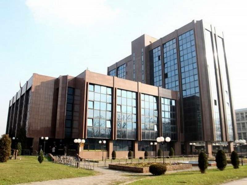"""Врховен суд ги одби барањата на одбраната на Груевски за изземање на судиите во """"Титаник"""""""